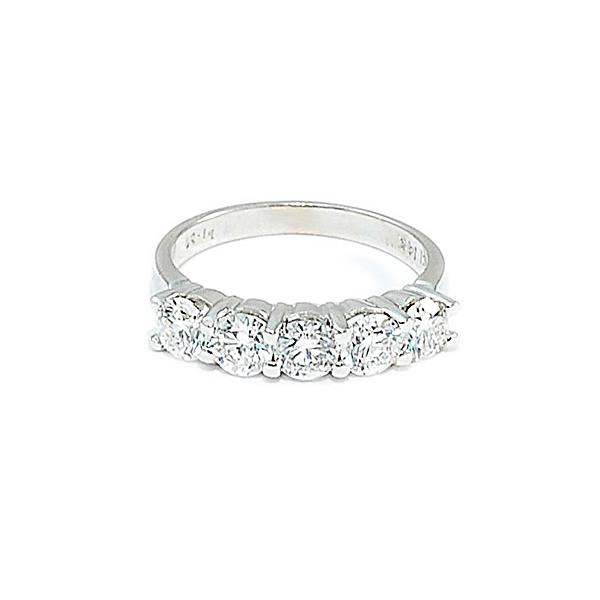 https://www.henrywilsonjewelers.com/upload/product/5bab822d540f7f6add291bf0_250-00020.jpg