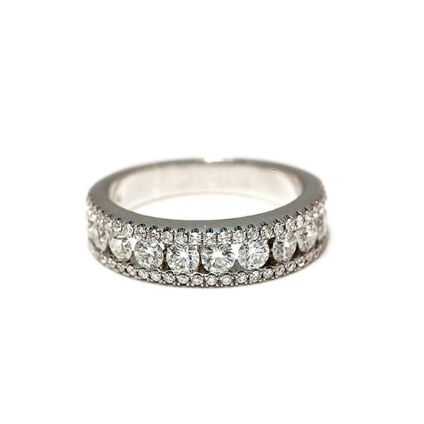 https://www.henrywilsonjewelers.com/upload/product/5bab82c5b1bf68076c7712ce_110-01444.jpg
