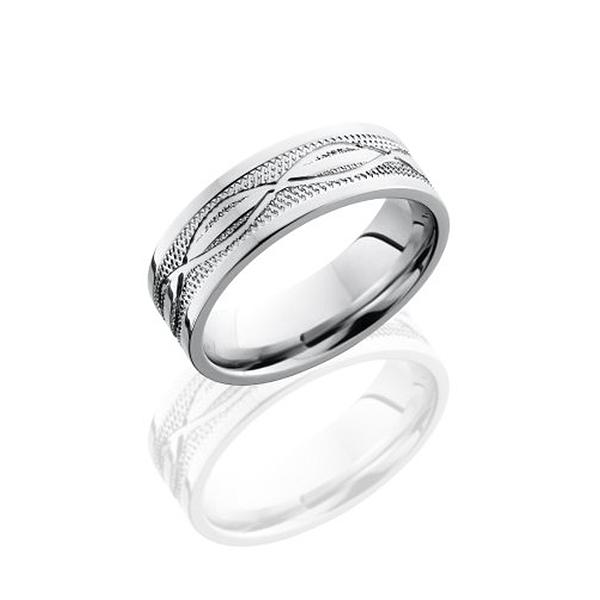 https://www.henrywilsonjewelers.com/upload/product/5bab84d123d260d9e91eb5ef_408-00132.jpg