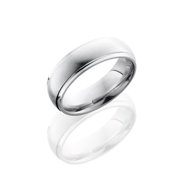 https://www.henrywilsonjewelers.com/upload/product/5bab8549b1bf68421177152c_408-00118.jpg