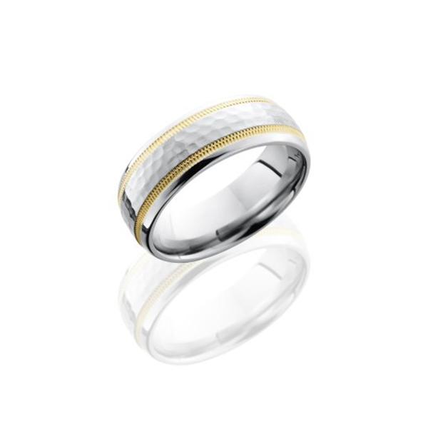 https://www.henrywilsonjewelers.com/upload/product/5bab867523d26037ca1ebc29_408-00123.jpg
