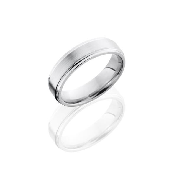 https://www.henrywilsonjewelers.com/upload/product/5bab879e4254bf476ecf547b_408-00138.jpg