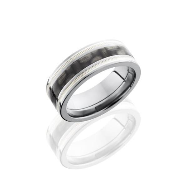 https://www.henrywilsonjewelers.com/upload/product/5bab88d8068609061eb2c0cc_408-00128.jpg