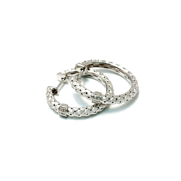 https://www.henrywilsonjewelers.com/upload/product/5bab897cdf999ea1b73ceca7_250-00020-2.jpg