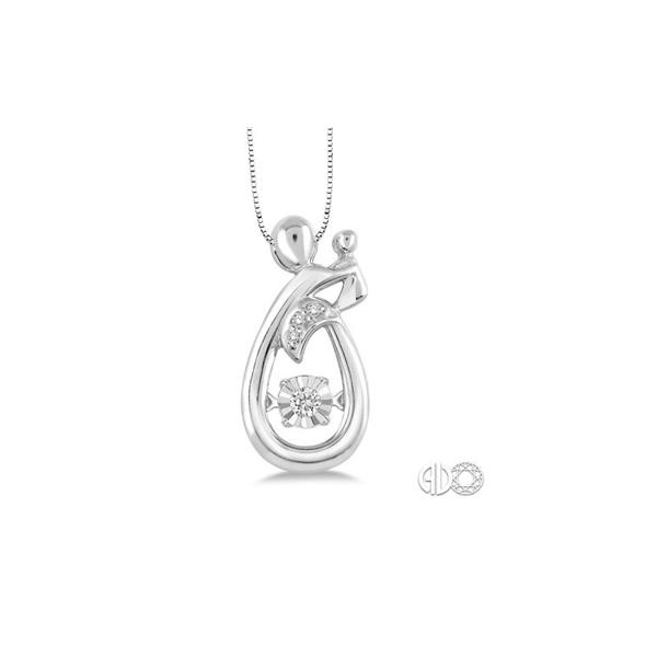 https://www.henrywilsonjewelers.com/upload/product/5bab8ae00686096e8eb2c3f6_640-00379.jpg