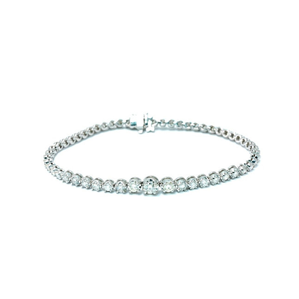 https://www.henrywilsonjewelers.com/upload/product/5bab8ef84254bf0f66cf5d69_170-00253-e1482380378123.jpg