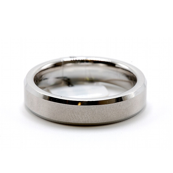 https://www.henrywilsonjewelers.com/upload/product/5babfe77e43c9c7b731c0567_5babdf0f74996410a4d0aa57_408-00042.jpg