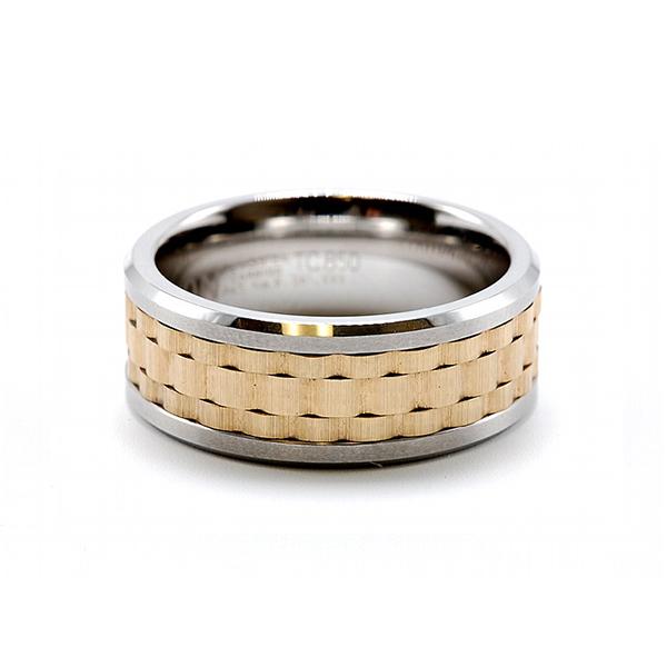 https://www.henrywilsonjewelers.com/upload/product/5babff3d50e382075f5117ed_5babe29579e5af673c0df1dd_408-00365.jpg