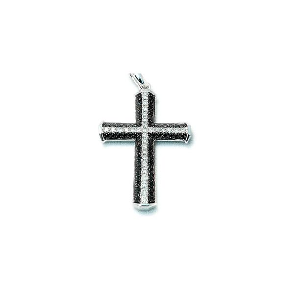 https://www.henrywilsonjewelers.com/upload/product/5bacd89cc007ad54555672e3_165-00843.jpg