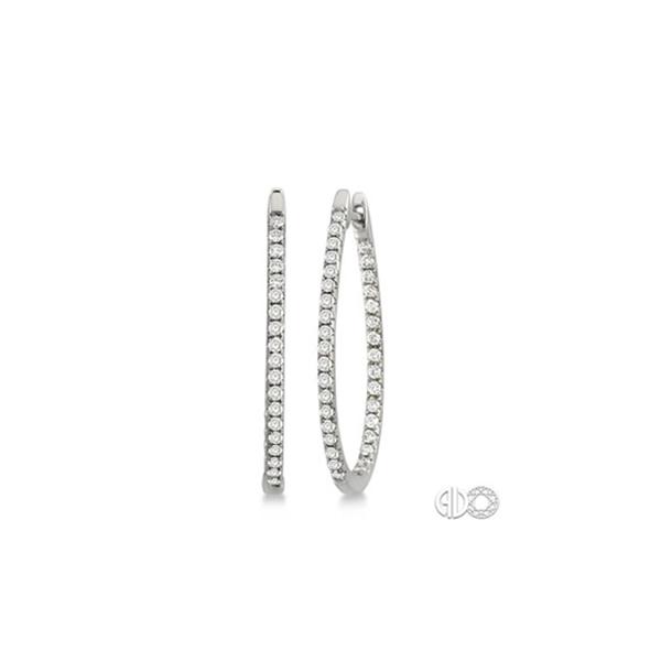 https://www.henrywilsonjewelers.com/upload/product/5bacd8fcc007ad912c56731e_150-00727.jpg