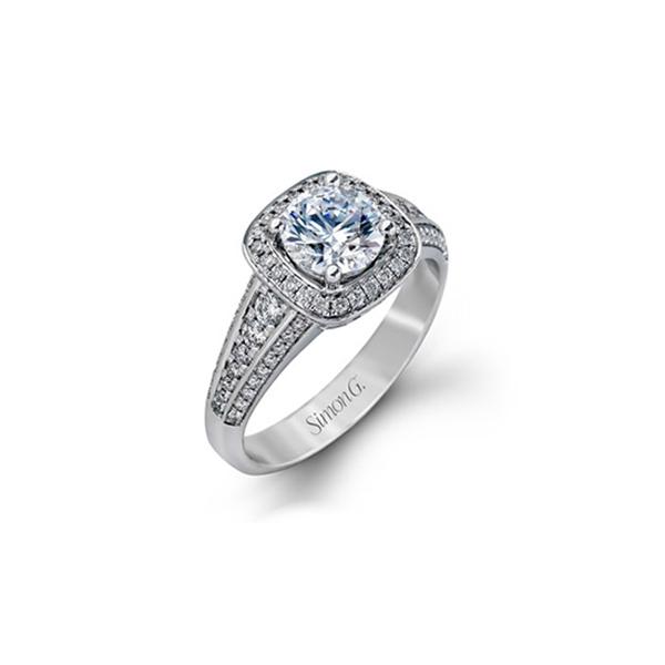 https://www.henrywilsonjewelers.com/upload/product/5bacd98ac007ad7657567359_285-00142.jpg