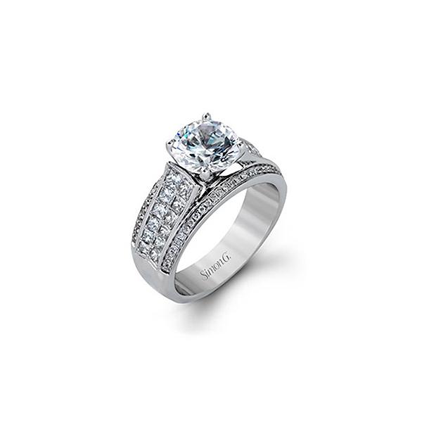 https://www.henrywilsonjewelers.com/upload/product/5bacd9eb02d5e99ca6529202_285-00134.jpg