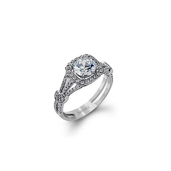 https://www.henrywilsonjewelers.com/upload/product/5bacda55a09077067b6acfb3_140-00595.jpg