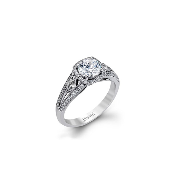 https://www.henrywilsonjewelers.com/upload/product/5bacdb02fc4111701c33ec58_140-00593.jpg