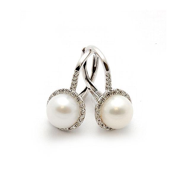 https://www.henrywilsonjewelers.com/upload/product/5bb11894c110e461db801991_5b5f77b7aaff486a29688fe0_310-00372.jpg