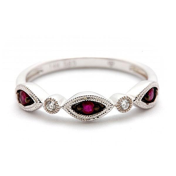 https://www.henrywilsonjewelers.com/upload/product/5bb15a95bf02346c013aad68_416-01802.jpg