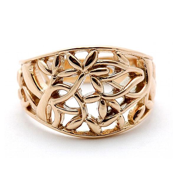 https://www.henrywilsonjewelers.com/upload/product/5bb15b995709139b011bcd8f_5b5a1297a8e55208a7f08346_410-00122.jpg