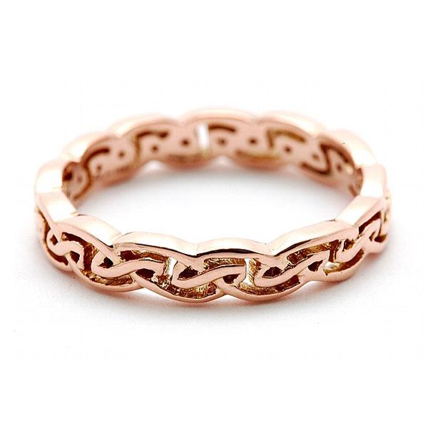 https://www.henrywilsonjewelers.com/upload/product/5bb15bc5ace69c2e8cb497fd_5b5a137df835cd3ef77abbf2_410-00124.jpg