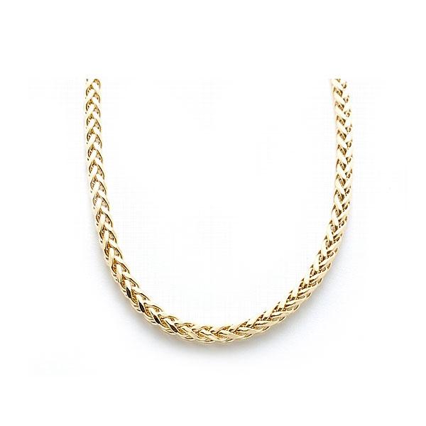 https://www.henrywilsonjewelers.com/upload/product/5bb37a95f20c2e3600f86ce9_5b5a1f3ef835cd36987acb4d_430-00823.jpg