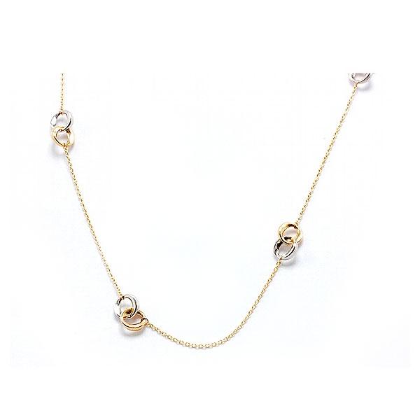 https://www.henrywilsonjewelers.com/upload/product/5bb37b73c335ed5bc75be422_5b5a2190b48f4235031dee14_430-00816.jpg