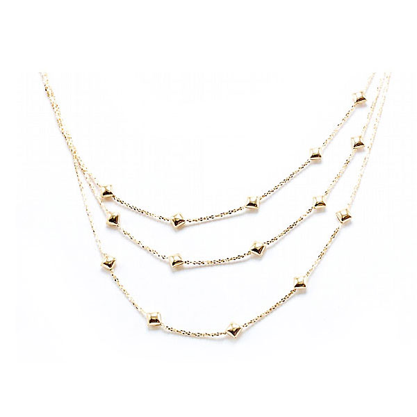 https://www.henrywilsonjewelers.com/upload/product/5bb37bb5f20c2e1c49f86f3f_5b5a230963fb931f034c0141_430-00826.jpg