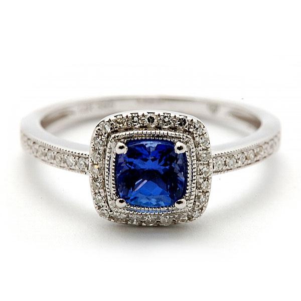 https://www.henrywilsonjewelers.com/upload/product/5bb37c64c6dad88f08ea7655_5b5a24b5ce6c681b2867b279_165-01092.jpg