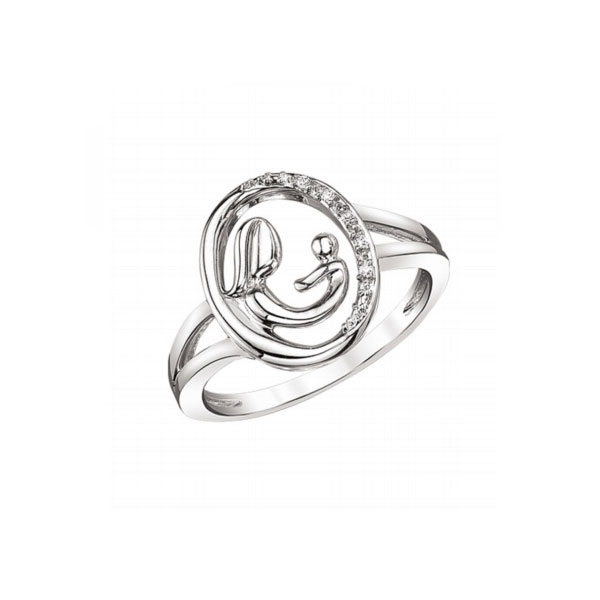 https://www.henrywilsonjewelers.com/upload/product/5bb37ebfc335ed08925be9de_5b5f740caaff484714688af1_620-00160.jpg