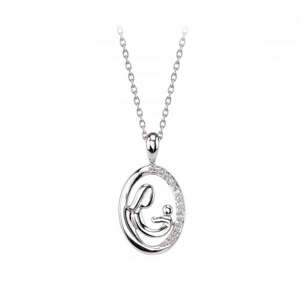 https://www.henrywilsonjewelers.com/upload/product/5bb37f06b850ac6dab7c6bda_5b5f7509aaff487f8c688b6b_640-00479-1.jpg