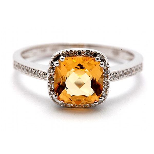 https://www.henrywilsonjewelers.com/upload/product/5bb37f6ab850ac422f7c6c17_5b5f76b3ad8ea397e5026cbc_416-01796.jpg