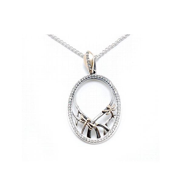 https://www.henrywilsonjewelers.com/upload/product/5bb38137b850ac6b4c7c6e33_5b607126cec62a5bb3ab6921_695-00125.jpg