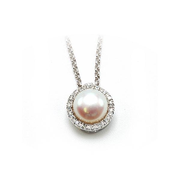 https://www.henrywilsonjewelers.com/upload/product/5bb38157e59e3462d10fdf38_5b6071a671d5d2ba6d555a3d_320-00105.jpg