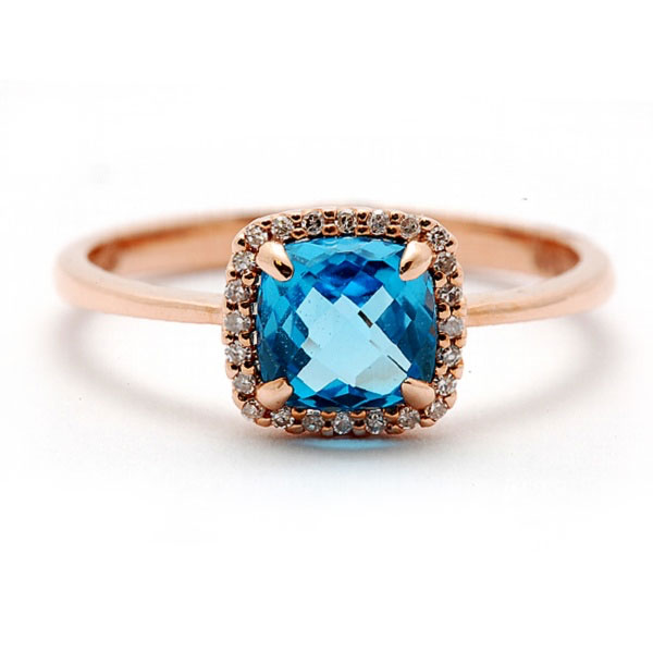 https://www.henrywilsonjewelers.com/upload/product/5bb3817df20c2eb498f87e6b_5b6072498b621464e1f8488d_416-01791.jpg