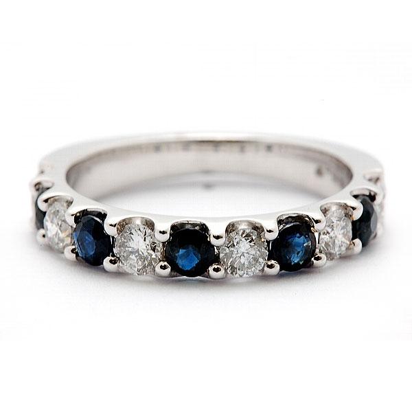 https://www.henrywilsonjewelers.com/upload/product/5bb382b6c335ed3d465bef81_5b608885626126d3edc33eed_110-01713.jpg