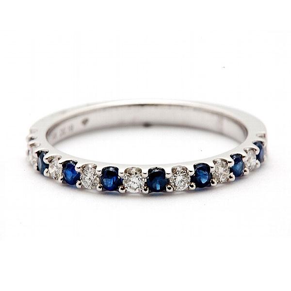 https://www.henrywilsonjewelers.com/upload/product/5bb382d6f20c2e0333f886d9_5b683ad5f109cf928bd9705a_110-01712.jpg