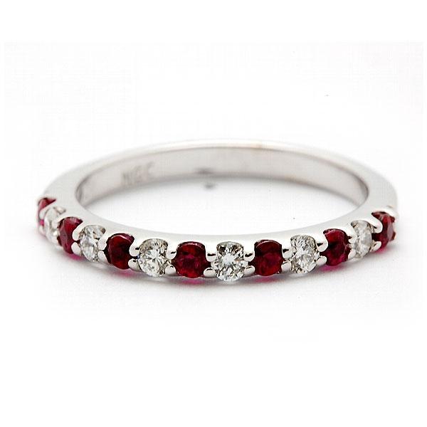 https://www.henrywilsonjewelers.com/upload/product/5bb382fbe59e3432cc0fe612_5b683b445b239d1a4b36a7bb_110-01751.jpg