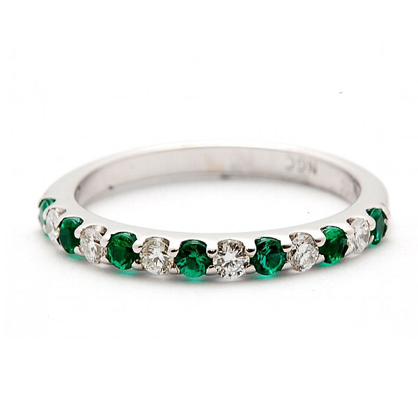 https://www.henrywilsonjewelers.com/upload/product/5bb38313e59e34bf260fe61c_5b683c055b239d847636a826_110-01752.jpg