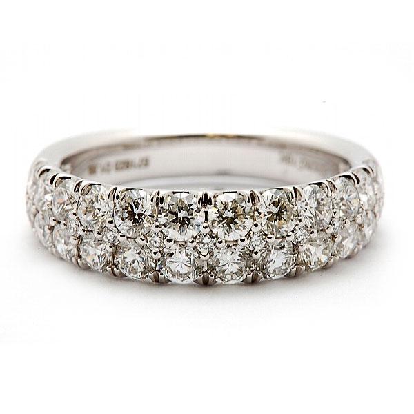 https://www.henrywilsonjewelers.com/upload/product/5bb38336c6dad86a99ea8564_5b683cb50512e90f89b4b972_285-00235.jpg