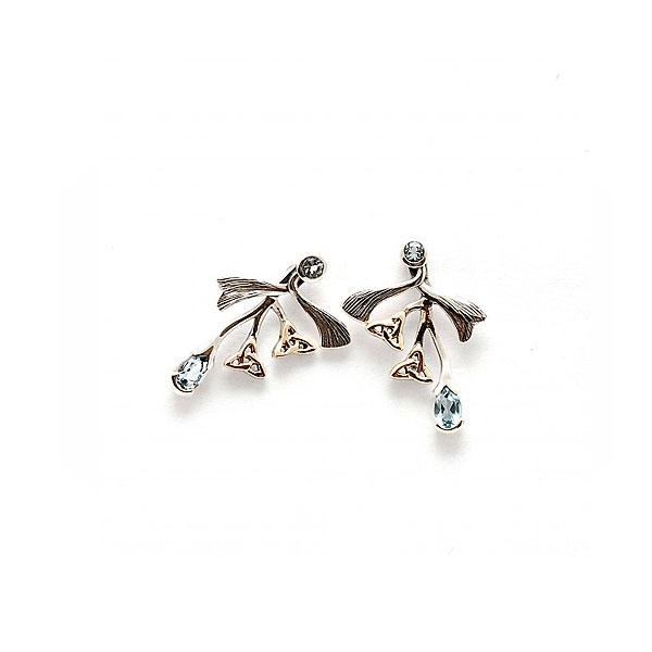 https://www.henrywilsonjewelers.com/upload/product/5bb3847fa0270aa977f82ddb_5b699b1ae1427cecd9939847_695-00089.jpg