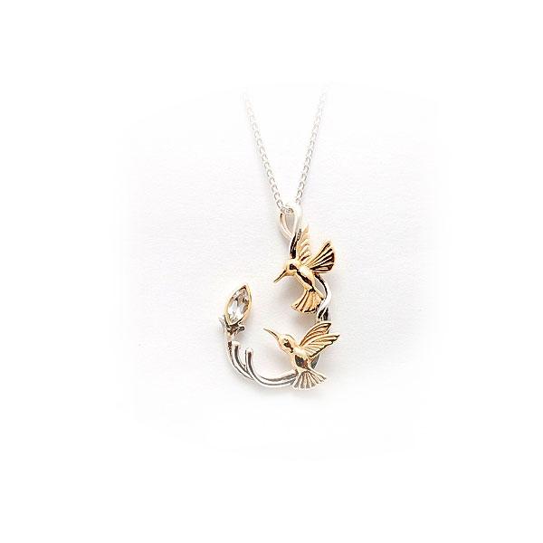 https://www.henrywilsonjewelers.com/upload/product/5bb384b4c6dad840a1ea8cc9_5b699be5a2e40916e6e04f7f_620-00212.jpg