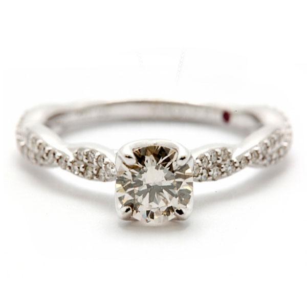 https://www.henrywilsonjewelers.com/upload/product/5bb384e1f20c2e5ec2f890f5_5b699c555733f2403fc1a995_100-01665.jpg