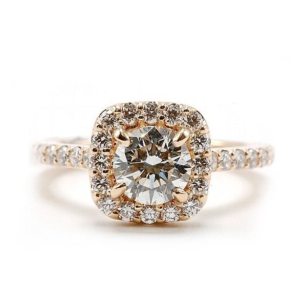 https://www.henrywilsonjewelers.com/upload/product/5bb3858ab850ac93557c7352_5b6c554a9e9b6f83753a3f09_100-01691.jpg