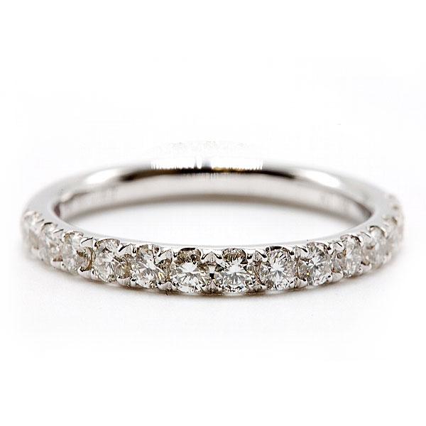 https://www.henrywilsonjewelers.com/upload/product/5bb385c9e59e34dee30ff0d4_5b6c65353d9b84b8c46f5ad9_110-01745.jpg