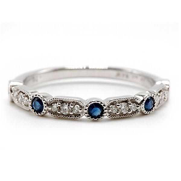 https://www.henrywilsonjewelers.com/upload/product/5bb3861cf20c2e39dbf8957f_5b6c6642681f891507b2b771_416-01776.jpg