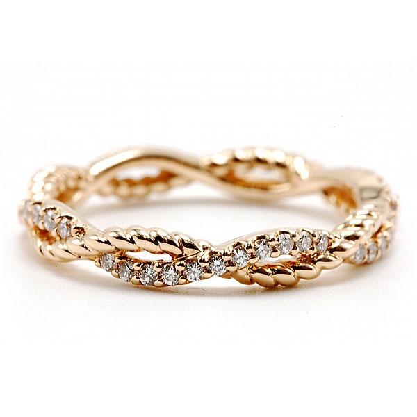 https://www.henrywilsonjewelers.com/upload/product/5bb38651e59e34b3090ff6fc_5b6c676c41c616c03b6b3721_110-01693.jpg