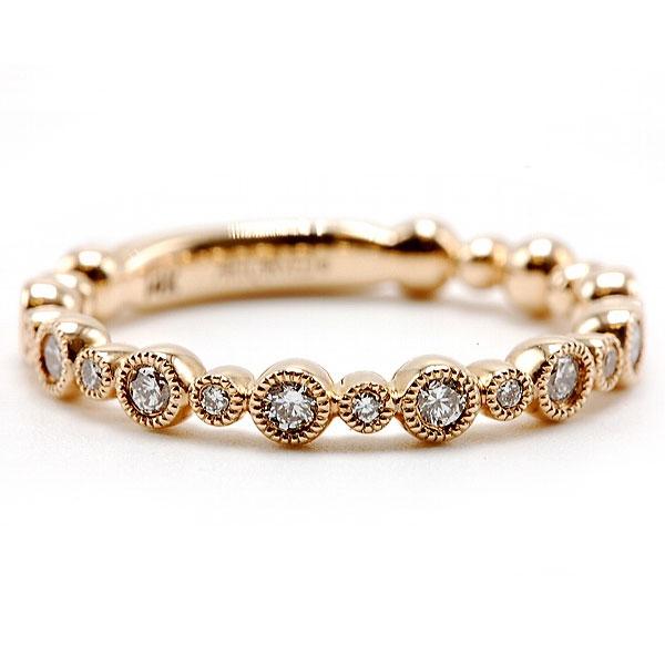 https://www.henrywilsonjewelers.com/upload/product/5bb386a1c335ed15285bfc3d_5b6c684f9e9b6fa0073a6ab2_110-01701.jpg