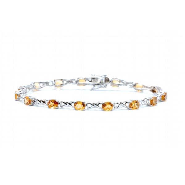 https://www.henrywilsonjewelers.com/upload/product/5bc8e2a471ba1d60e13480d6_240-00222.jpg