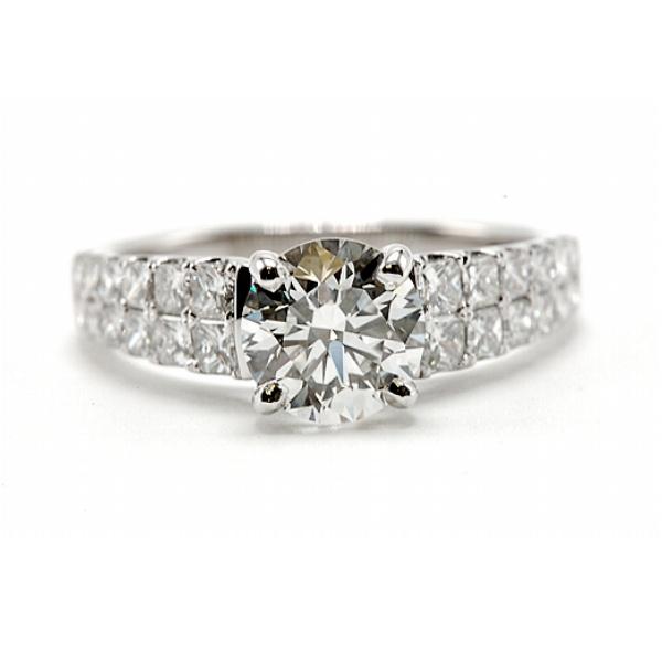 https://www.henrywilsonjewelers.com/upload/product/5bd36eb508c9110a8d6b9018_100-01717.jpg