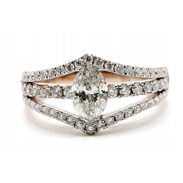 https://www.henrywilsonjewelers.com/upload/product/5bd378ca26d3057d9fef67bf_100-01730.jpg