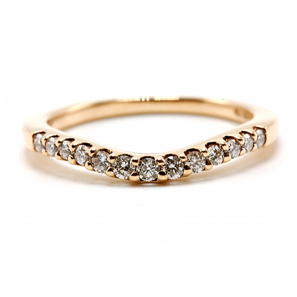 https://www.henrywilsonjewelers.com/upload/product/5bd72918235b2427509a8e1a_110-01413.jpg