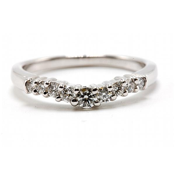 https://www.henrywilsonjewelers.com/upload/product/5bd72ba7791f4e171ccb2c38_110-01529.jpg